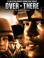 Over There- Seriesaddict
